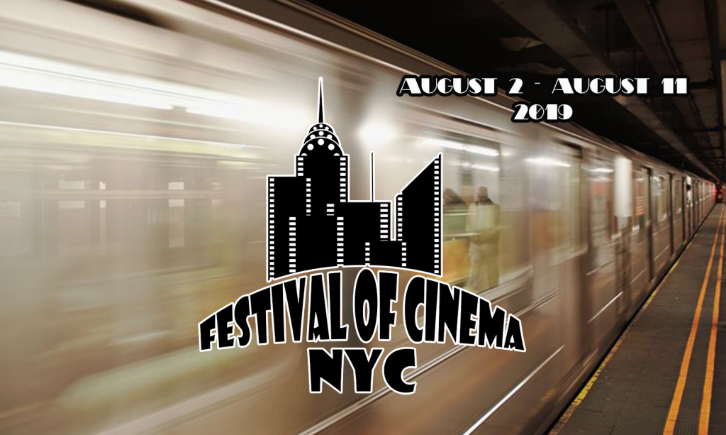Festival of Cinema NYC – New York City's fastest growing independent